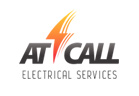 Atcall Electrical Services Logo