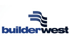 Builderwest Logo Design